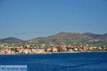 Aegina stad   Griekenland   De Griekse Gids foto 5 - Foto van De Griekse Gids