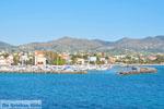 Aegina stad   Griekenland   De Griekse Gids foto 7 - Foto van De Griekse Gids