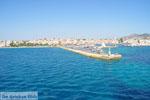 Aegina stad | Griekenland | De Griekse Gids foto 8 - Foto van De Griekse Gids