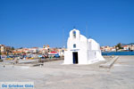 Aegina stad   Griekenland   De Griekse Gids foto 13 - Foto van De Griekse Gids