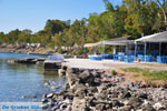 Aeginitissa | Aegina | De Griekse Gids foto 13 - Foto van De Griekse Gids