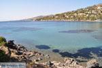 Aeginitissa | Aegina | De Griekse Gids foto 20 - Foto van De Griekse Gids