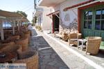 Perdika | Aegina | De Griekse Gids foto 13 - Foto van De Griekse Gids