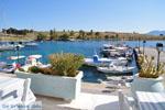 Perdika | Aegina | De Griekse Gids foto 16 - Foto van De Griekse Gids