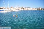 Aegina stad   Griekenland   De Griekse Gids foto 20 - Foto van De Griekse Gids