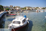 Souvala   Aegina   De Griekse Gids foto 5 - Foto van De Griekse Gids