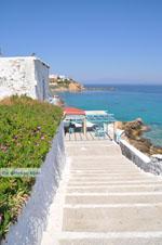 Souvala   Aegina   De Griekse Gids foto 14 - Foto van De Griekse Gids