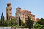 Agios Nektarios   Aegina   De Griekse Gids foto 1 - Foto van De Griekse Gids