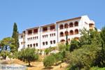 Agios Nektarios | Aegina | De Griekse Gids foto 3 - Foto van De Griekse Gids