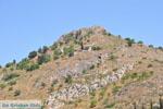 Palaiochora   Aegina   De Griekse Gids foto 6 - Foto van De Griekse Gids