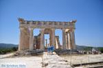 Afaia | Aegina | De Griekse Gids foto 3 - Foto van De Griekse Gids