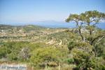 Afaia   Aegina   De Griekse Gids foto 15 - Foto van De Griekse Gids