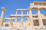 Afaia   Aegina   De Griekse Gids foto 19 - Foto van De Griekse Gids