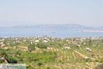 Uitzicht Noordwesten Aegina   Griekenland   De Griekse Gids foto 3 - Foto van De Griekse Gids