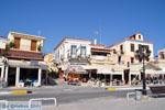 Aegina stad | Griekenland | De Griekse Gids foto 23 - Foto van De Griekse Gids