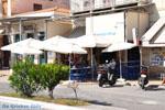 Aegina stad   Griekenland   De Griekse Gids foto 25 - Foto van De Griekse Gids