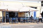 Aegina stad   Griekenland   De Griekse Gids foto 26 - Foto van De Griekse Gids