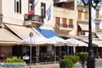 Aegina stad | Griekenland | De Griekse Gids foto 27 - Foto van De Griekse Gids