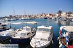 Aegina stad   Griekenland   De Griekse Gids foto 46 - Foto van De Griekse Gids