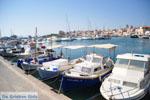 Aegina stad | Griekenland | De Griekse Gids foto 47 - Foto van De Griekse Gids