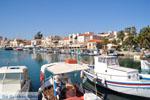 Aegina stad   Griekenland   De Griekse Gids foto 50 - Foto van De Griekse Gids