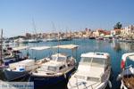 Aegina stad | Griekenland | De Griekse Gids foto 52 - Foto van De Griekse Gids