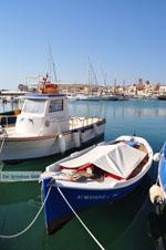 Aegina stad   Griekenland   De Griekse Gids foto 54 - Foto van De Griekse Gids