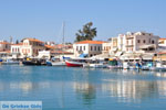 Aegina stad | Griekenland | De Griekse Gids foto 56 - Foto van De Griekse Gids