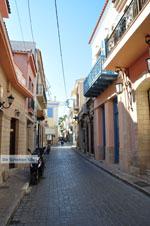 Aegina stad   Griekenland   De Griekse Gids foto 62 - Foto van De Griekse Gids