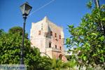 Aegina stad | Griekenland | De Griekse Gids foto 64 - Foto van De Griekse Gids