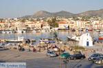 Aegina stad   Griekenland   De Griekse Gids foto 71 - Foto van De Griekse Gids