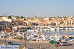Aegina stad | Griekenland | De Griekse Gids foto 72 - Foto van De Griekse Gids
