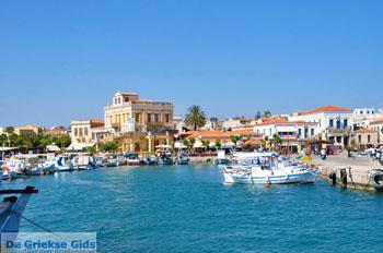 Aegina stad | Griekenland | De Griekse Gids foto 15 - Foto van De Griekse Gids