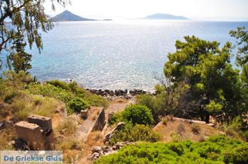Aeginitissa | Aegina | De Griekse Gids foto 3 - Foto van De Griekse Gids