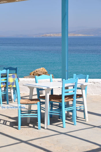 Souvala   Aegina   De Griekse Gids foto 15 - Foto van De Griekse Gids