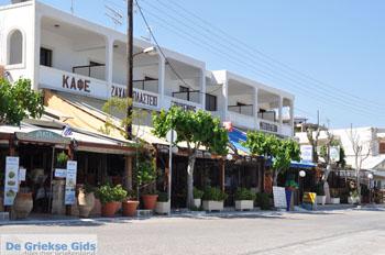 Souvala   Aegina   De Griekse Gids foto 16 - Foto van De Griekse Gids
