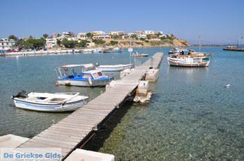 Souvala   Aegina   De Griekse Gids foto 18 - Foto van De Griekse Gids