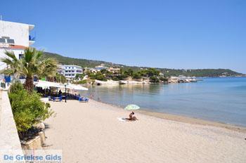 Aghia Marina | Aegina | De Griekse Gids 1 - Foto van De Griekse Gids